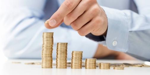 Продовжено мораторій на перевірки державних регульованих цін