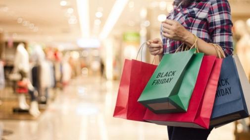 Яку інформацію зобов'язаний надати споживачу суб'єкт господарювання щодо акційних пропозицій, знижок та розпродажу!