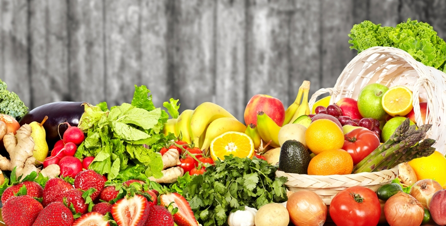 До відома експортерів сільськогосподарської продукції щодо встановлення зон вільних від регульованих шкідливих організмів!
