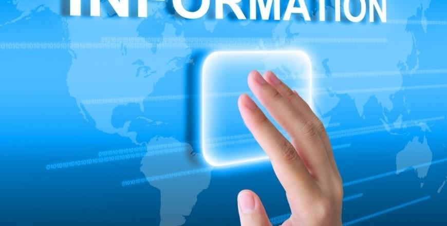 Держпродспоживслужба розпочала громадське обговорення проекту секторального плану державного ринкового нагляду на 2020 рік