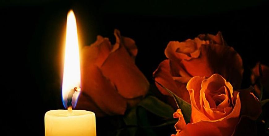 Трагічно загинула ДЯКОВА Тетяна Михайлівна – провідний спеціаліст Управління фітосанітарної безпеки