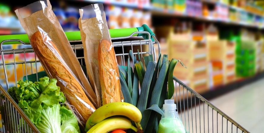 Що варто пам'ятати споживачам під час відвідування супермаркету?