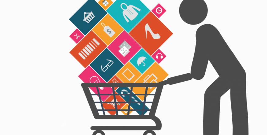 Держпродспоживслужба на варті захисту прав споживачів!