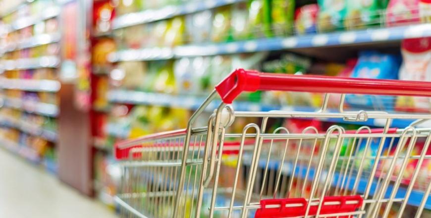 Вимоги ЄС та новації для України у наданні інформації споживачам про харчові продукти