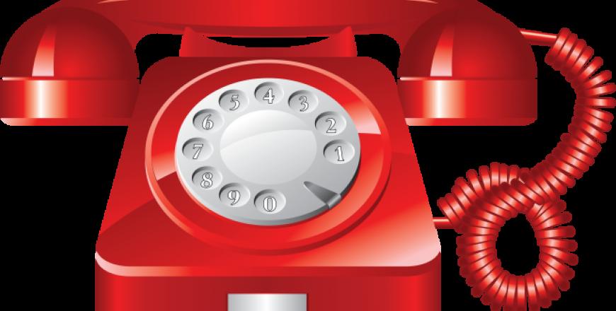В ГУ Держпродспоживслужби у Вінницькій області запрацювали цілодобові консультаційні номери!