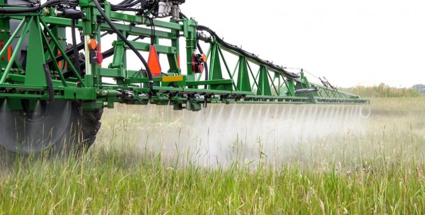 До уваги власників сільськогосподарських угідь