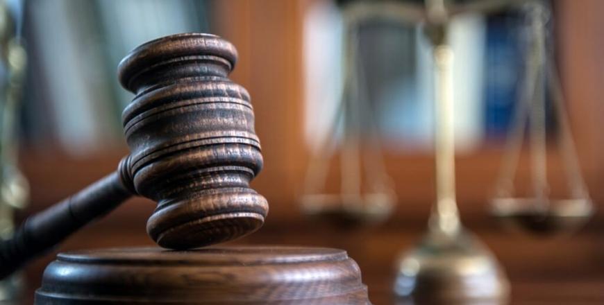 За порушення прав споживачів Вінницягаз отримали більше 7 мільйонів гривень штрафних санкцій!