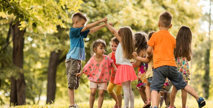 Основні умови для прийняття закладу оздоровлення та відпочинку дітей в експлуатацію