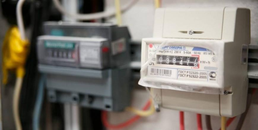 Це варто знати про прилади обліку електричної енергії