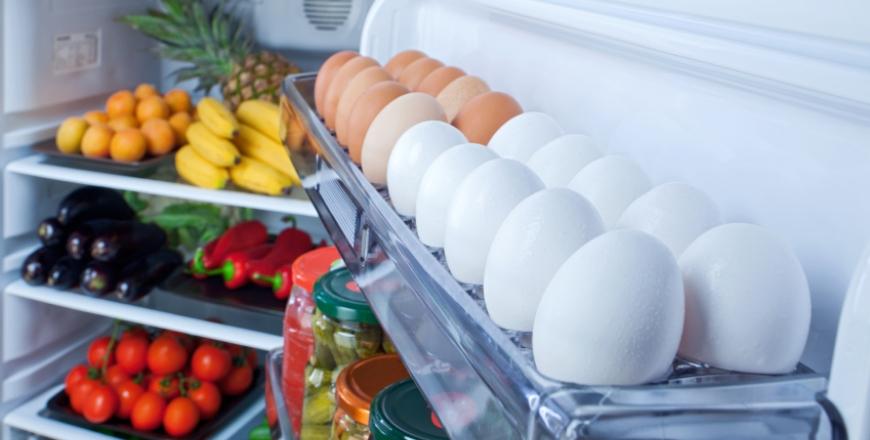 Щодо профілактики харчових отруєнь