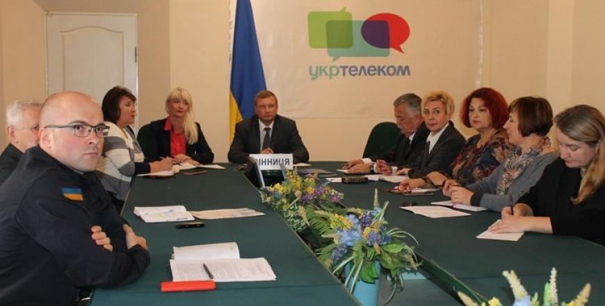 Підбили підсумки оздоровлення дітей у 2019 році: Вінниччина займає одну з лідируючих позицій