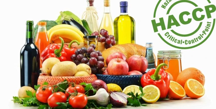 До уваги представників малого бізнесу та закладів громадського харчування Вінниччини!