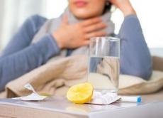 Епідемічна ситуація із захворюваності на грип та ГРВІ станом на 24.03.2014 року