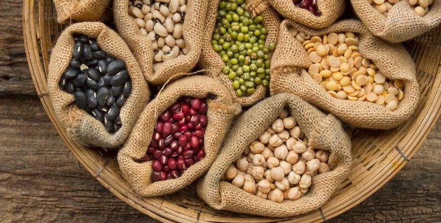 Узгодження план-схем розташування насіннєвих посівів перехреснозапильних культур в 2020 році