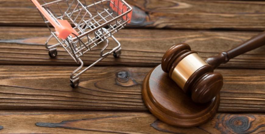 На Вінниччині Держпродспоживслужба допомогла повернути споживачам більше 50000 гривень за неякісне обладнання та меблі
