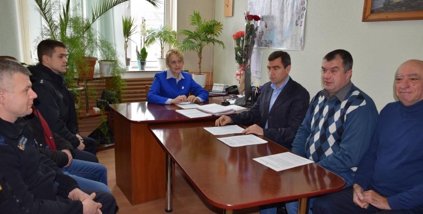 У районах Вінницької області пройшли засідання надзвичайних протиепізоотичних комісій з питання недопущення розповсюдження збудника грипу птиці